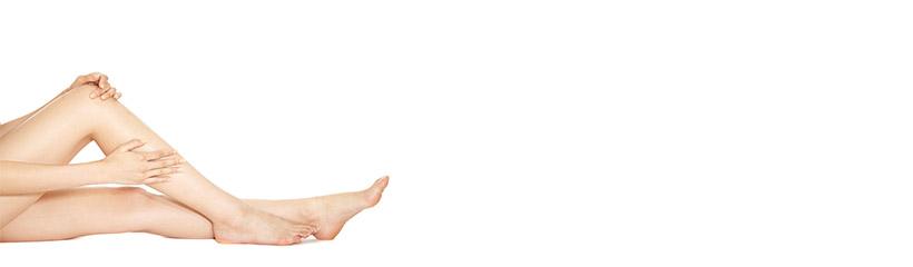O脚・X脚矯正1